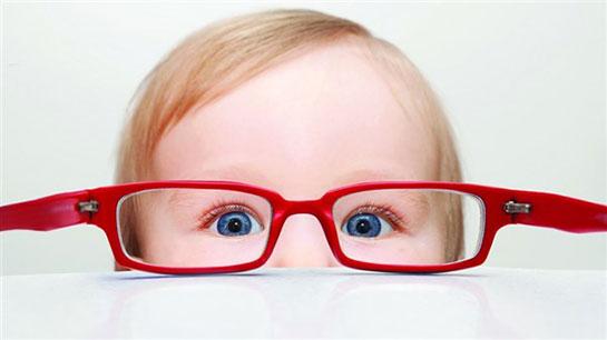 Çocuklarda astigmatın belirtileri neler 14